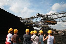 Tagebau Welzow-Süd